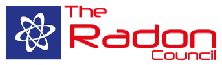 Radon Scotland are approved contractors of The Radon Council